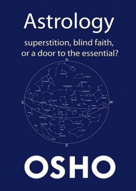 Astrologia Osho
