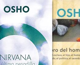 Libros Osho